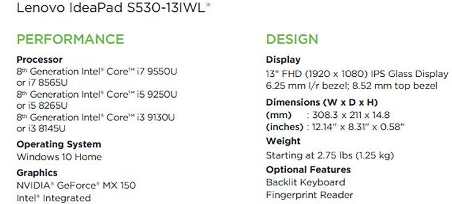Lenovo Ideapad S530-3.jpg