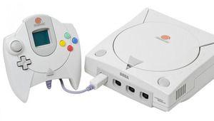 Culte, mais peu vendue, la Dreamcast fête aujourd'hui ses 20 ans