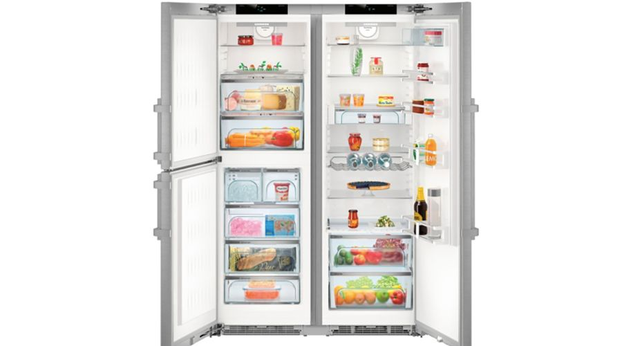 1_visuel-Liebherr-fridge.jpg