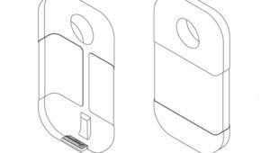 Un brevet indique que Sony réfléchit à de nouvelles cartouches de jeu