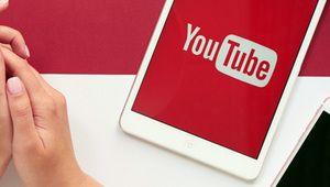 Les contenus YouTube Originals ne seront plus réservés aux Premium
