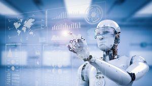 Intelligence artificielle: la France livre son plan sur la recherche