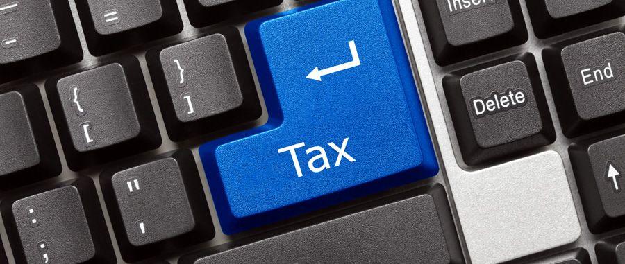 Vers une taxe de 0,75€ sur tous les abonnements fixes et mobiles?