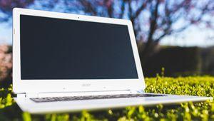 Google officialise les bureaux virtuels pour ses Chromebook