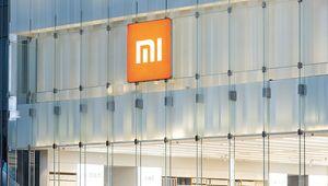 Xiaomi s'associe à Ikea pour s'implanter dans la maison connectée