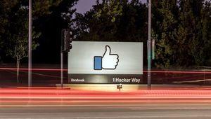 Facebook a songé à commercialiser l'accès à ses données