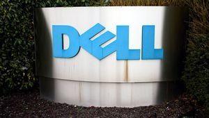 Dell annonce une intrusion sur ses serveurs, vol de données possible