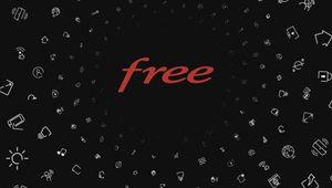 Freebox V7: Free met fin au suspense, rendez-vous le 4 décembre