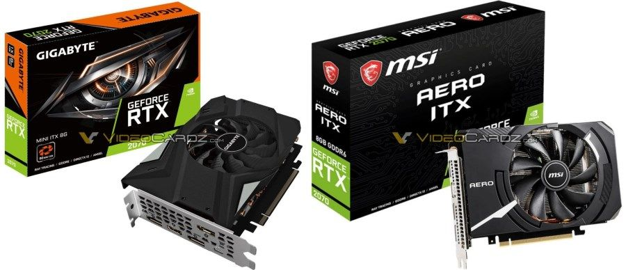 Gigabyte_MSI_Nvidia_GeForce_RTX_2070_ITX_Mini.jpg