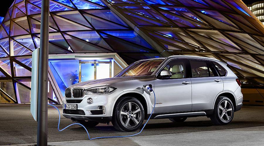 BMW-X5-PHEV-WEB.jpg