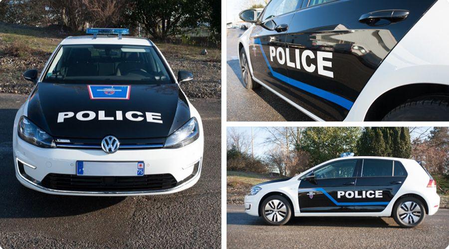 Police-VW-e-Golf-WEB.jpg