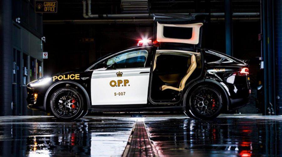 Tesla-Model-X-Ontario-WEB.jpg