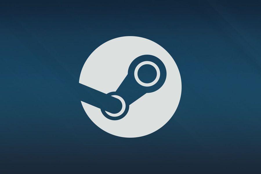 steam_logo_art_2000.0.jpg