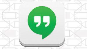 Google pourrait mettre fin à Hangouts dès 2020