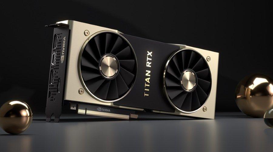 Nvidia_Titan_RTX.jpg