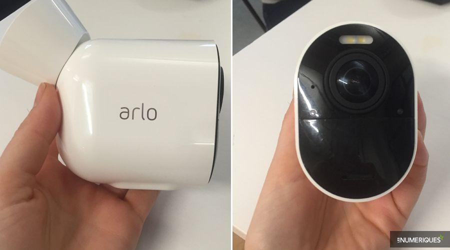 Arlo-Smart-Utra.jpg