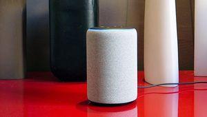 Apple Music bientôt disponible sur les enceintes Echo d'Amazon