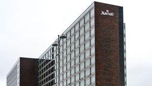 [MàJ] Hôtels Marriott: piratage chinois de 500 millions de clients