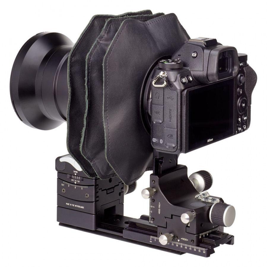 Actus-Nikon Z7_02w.jpg