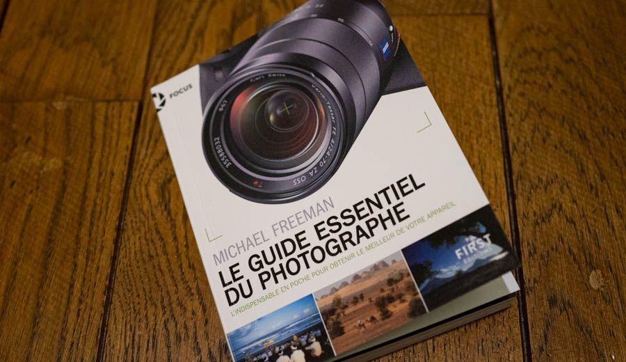 first-guide-essentiel-photographie (1 sur 1).jpg