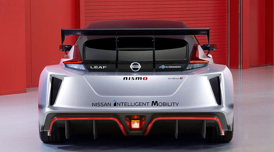 Nissan-Leaf-Nismo-RC-cul-WEB.jpg