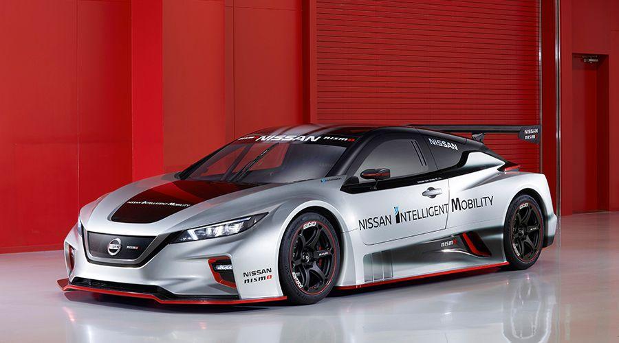 Nissan-Leaf-Nismo-RC-PREZ-WEB.jpg