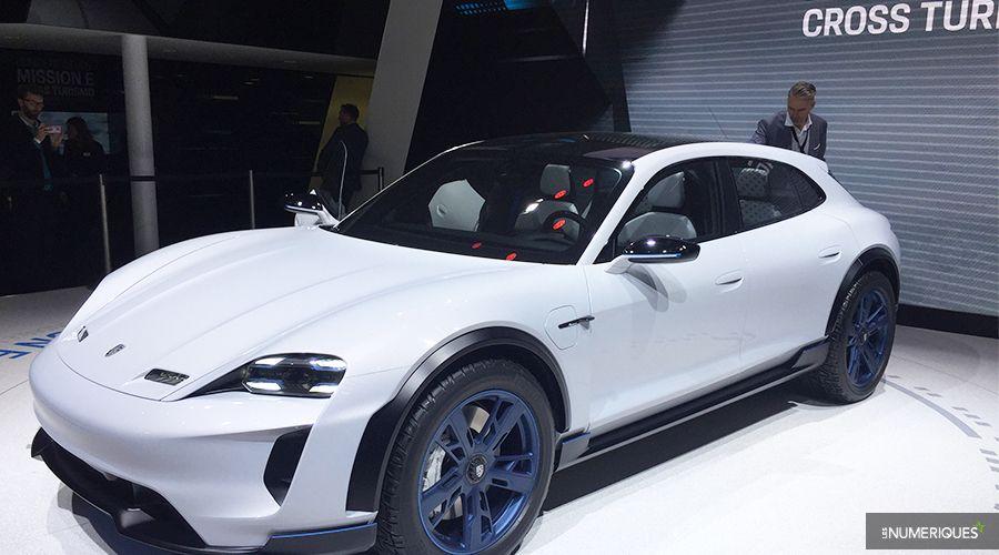Porsche-Cross-Turismo-WEB.jpg