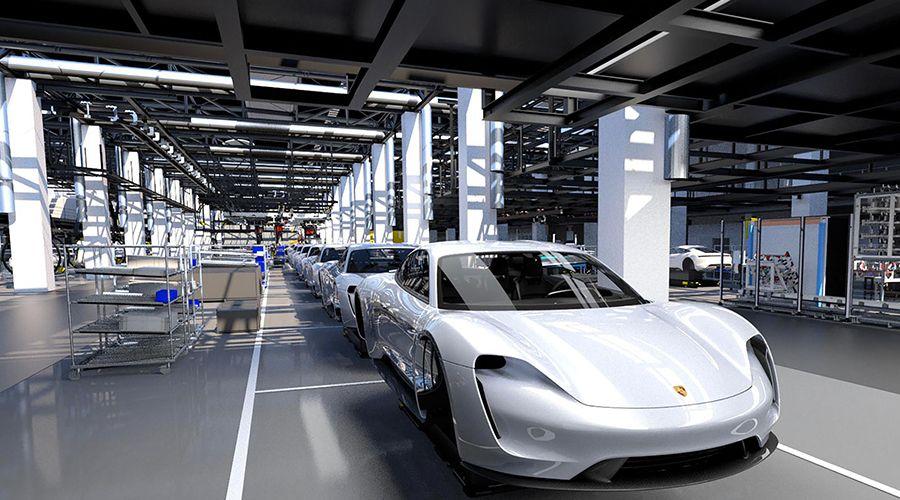 Porsche-Taycan-ligne-production-WEB.jpg