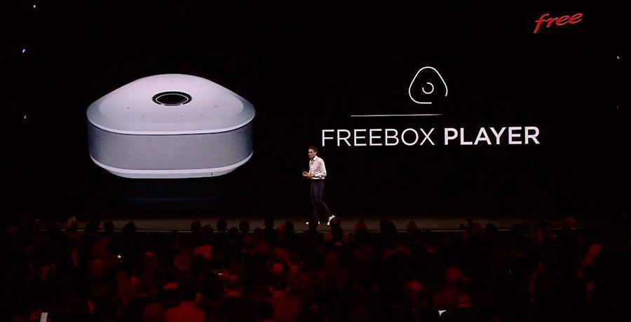 free-freebox-v7-10.jpg