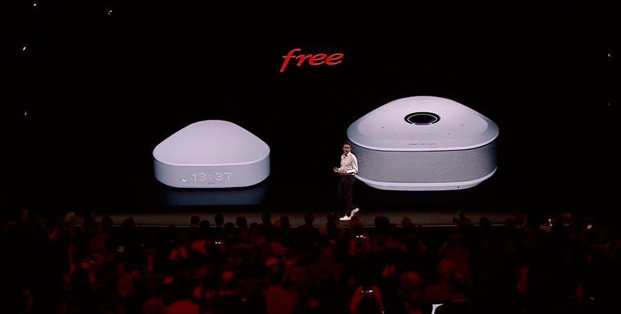 free-freebox-v7-16.jpg