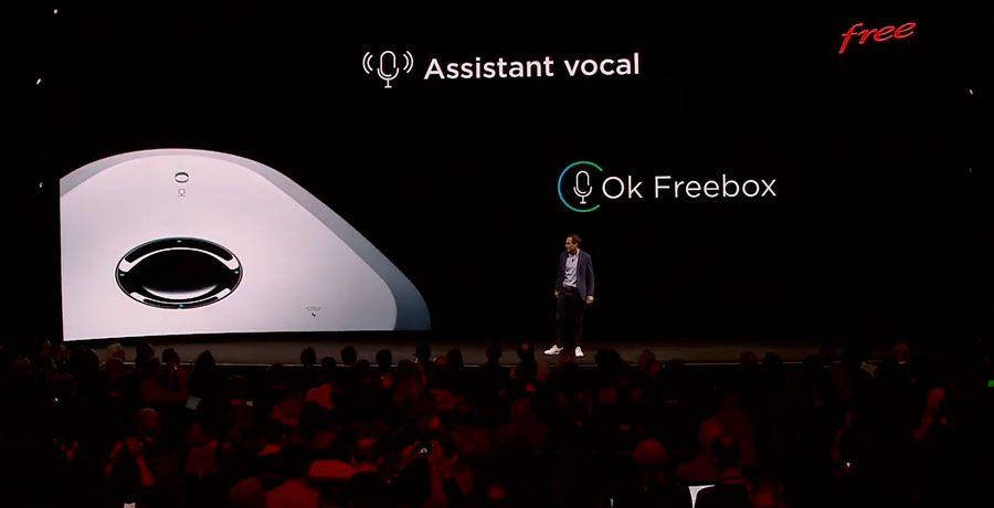 free-freebox-v7-23.jpg