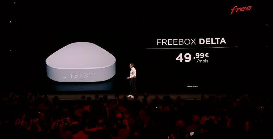 free-freebox-v7-29.jpg