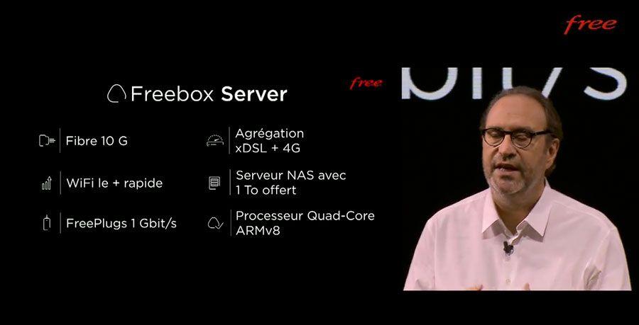 free-freebox-v7-9.jpg