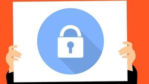 Google accusé de personnaliser les résultats en mode privé