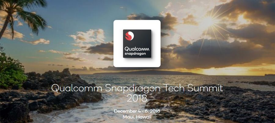 Qualcomm Hawaii.jpg