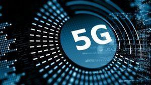 """Un smartphone Samsung 5G sortira """"durant le premier semestre 2019"""""""