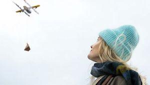 Wing va tester la livraison par drones en Finlande en 2019