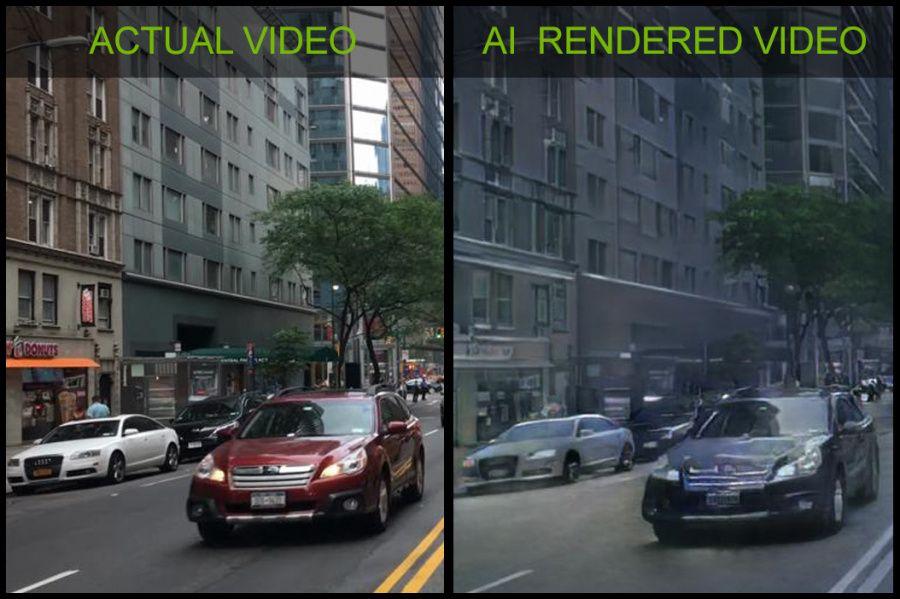 Nvidia_AI-Interactive-Graphics.jpg