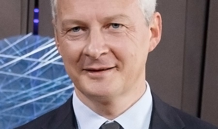 Bruno Le Maire.jpg