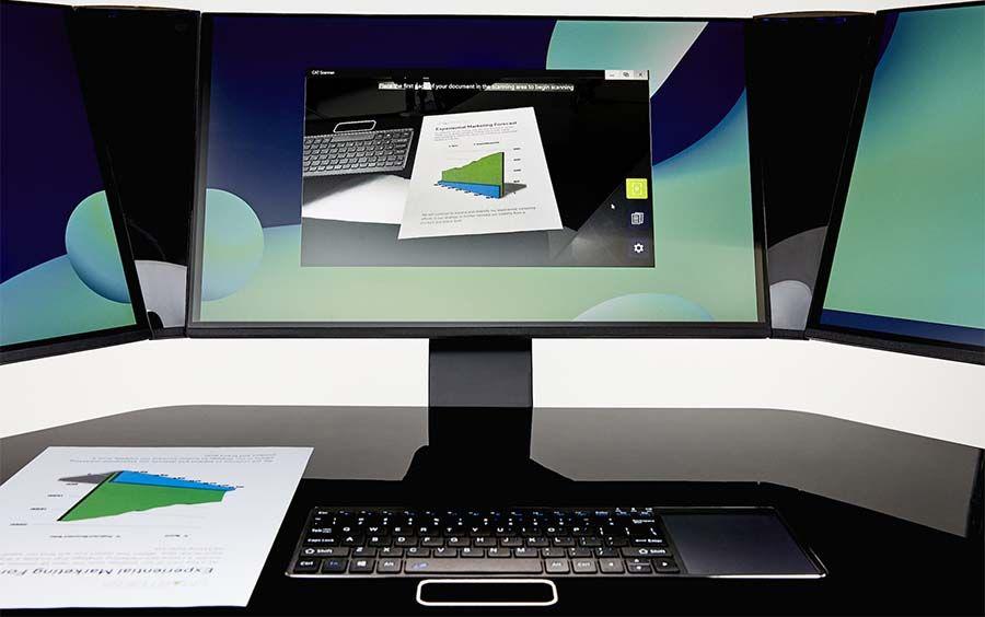 Cemtrex Smartdesk 2.jpg