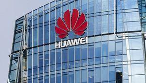 Au Royaume-Uni aussi, Huawei est persona non grata sur la 5G