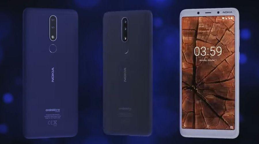 Nokia3.1IllusBis.JPG
