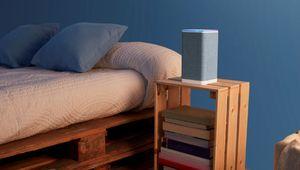 Energy Sistem: une gamme d'enceintes intelligentes compatibles Alexa