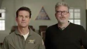 TV: la compensation ne plaît pas à Tom Cruise