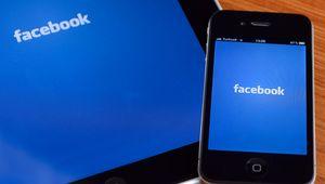 Affaire Six4Three: Facebook encore sur le banc des accusés