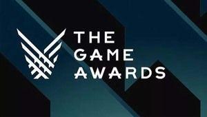 The Game Awards: une orgie de nouveaux jeux annoncés