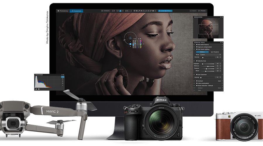 DxOPhotoLab2-1.jpg