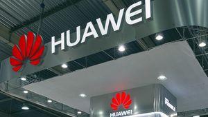 Au Japon aussi, Huawei pourrait être exclu des infrastructures réseau