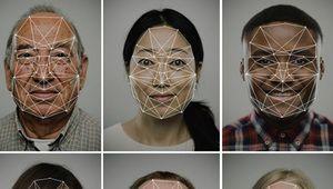 Microsoft appelle à une législation sur  la reconnaissance faciale