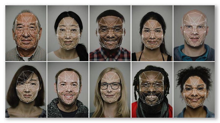 Microsoft Face.jpg